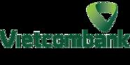 vietcombank-logo-png-jsc-bank-for-foreign-trade-of-vietnam-vietcombank-400